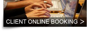Client Online Booking