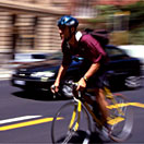 Fast Couriers Perth - Bikes